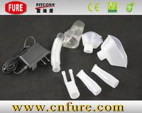 Ultrasonic Nebulizer Machine Parts Medical Supplies Philippines Market