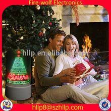 Alibaba express Christmas Tree For Car Christmas Tree Ornament