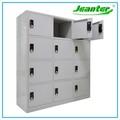 المعادن خزانة أبواب 12/ خزانة الصالة الرياضية/ تستخدم خزانات معدنية بيع