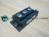 FUJI IGBT module 1MBI200NK-060 in Integrated Circuits