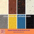 künstliche 20mm quarzstein quarz Bodenplatte