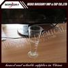 glacial acetic acid/industrial production of acetic acid