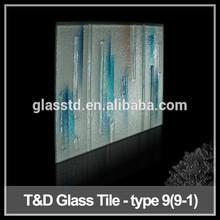 decorative cheap floor tiles design pictures