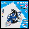 venta caliente juguete chico transparente mini rueda de la motocicleta