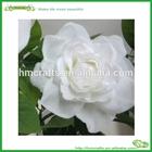 quality artificial flower wholesale artificial silk flower petals