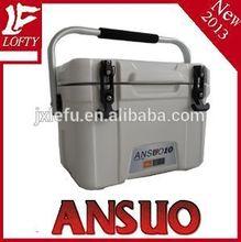10L ice chest