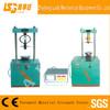 soil test equipment