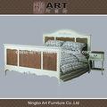 móveisantigos design europeu sala móveis reciclados em madeira mesa de café