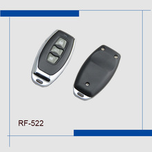 Wireless remote control 433 for automation control systems