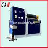 4 rollers hydraulic plate bending machine/ CNC Rolling Machine