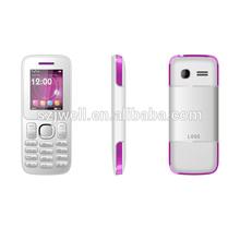 منتج جديد شبكة الهواتف النقالة مقفلة الهاتف المحمول السعر