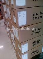 ASR1000-ESP40 Cisco ASR1000 Embedded Services Processor, 40G