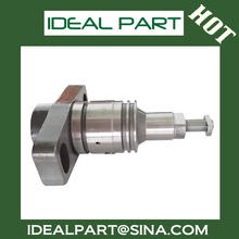 090150-5810 plunger and delivery valve