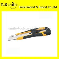 cutter knife Office cutting supplies