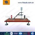 2014 venta calienteiec60065 electrónicos de prueba dieléctrica probador de la fuerza
