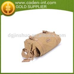 2014 New Arrival Single Shoulder Bag for Dslr Camera