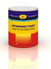 Acrylic Filler Primer for Auto Body