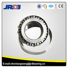 JRDB Large Quantity Assured Taper Roller Bearing 593/592