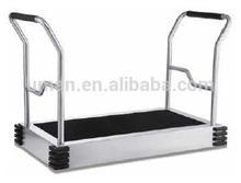 Bellman Cart/Luggage cart/luggage trolley