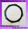China Factory Supply CG125 Motorcycle Clutch Disc