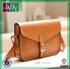 Cheap price colorful lady fashion PU small travel bag small ziplock bags small bag