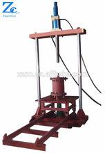Rock Uniaxial compression deformation test instrument YS ,compression tes machine