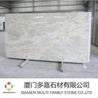 Granite Slab At Cheap Prices granit kashmir white