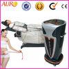 HOT!!! Pressotherapy machine / Pressotherapy Equipment/Pressotherapy Au-7009