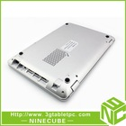 2014 Cheapest 10 Inch Laptop Dual-Core Ultra Thin Notebook Computer pc very cheap mini laptop