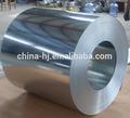 Electrodomésticos del hogar de la industria/gl chapa de acero de la bobina en china proveedor