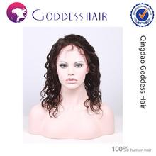Alibaba best quality in UAE 100% Brazilian virgin human hair alibaba uae