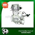 lifan cg125 motores de motocicletas para la venta