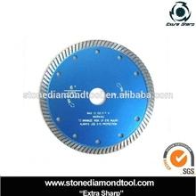 "6"" granite cutting diamond blade,circular saw for granite"