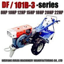 8-22 hp kullanılır TIRLAR satışı, düşük fiyat mini traktör tarım aletleri için wholesale~