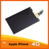 for iphone 4 lcd screen replacment,for iphone 4 front glass lcd