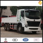 6x4 A7 tipper truck tip lorry van for sale