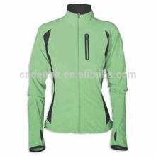 Women's windproof waterproof breathable softshell jacket