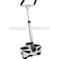 2014 best cheap trike scooter 300cc