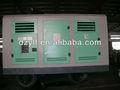 qualidade superior de usado compressor de ar venda