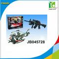 Modelo aviões de brinquedo bateria operado brinquedo avião de brinquedo helicópteros que fly