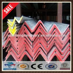 High Quality steel angle bar,angle steel