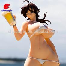 Japan Movie Sexy Girl , Japanese Animation Sexy Girl , Cartoon Sexy Girl