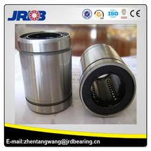 JRDB linear bearing LM30UU