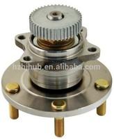 high quality car wheel hub unit for Chrysler Sebring 512136