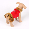 Chinese clothing manufacturers/pet clothes/eco friendly accessories