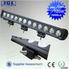 cree t6 120W led light bar 12v,120w cree offroad led light bar,10000lm ip67 cree led light bar offroad