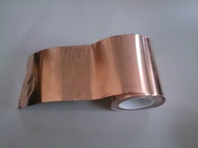 copper foil tape lowes for soldering