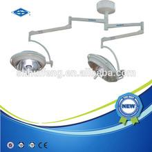 ZF720 720 LED hospital bed light