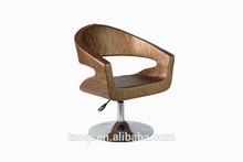 New leisurehanging chair, swivel -k78