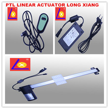 high quality Linear Actuator, Hydraulic Power Pack, Electric Lift Table and Pallet Truck
